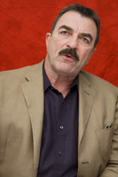 Tom Selleck picture G750771