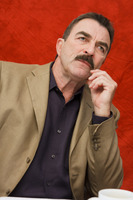Tom Selleck picture G750772