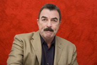 Tom Selleck picture G750773