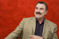 Tom Selleck picture G750774