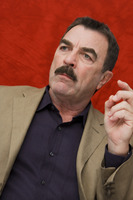 Tom Selleck picture G750775