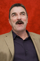 Tom Selleck picture G750777