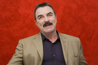 Tom Selleck picture G750778
