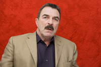 Tom Selleck picture G750779