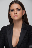 Maia Mitchell picture G750918
