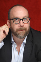 Paul Giamatti picture G751225