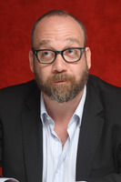 Paul Giamatti picture G751226