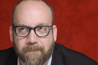 Paul Giamatti picture G751229