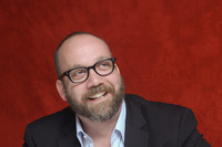Paul Giamatti picture G751231