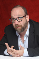 Paul Giamatti picture G751233