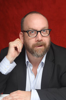 Paul Giamatti picture G751237