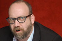 Paul Giamatti picture G751238