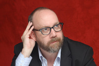 Paul Giamatti picture G751241