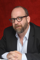 Paul Giamatti picture G751242