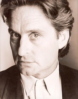 Michael Douglas picture G599438