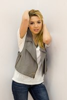 Jennette McCurdy picture G751372