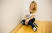 Jennette McCurdy picture G751374