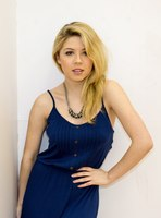Jennette McCurdy picture G751378
