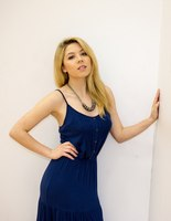 Jennette McCurdy picture G751379