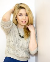 Jennette McCurdy picture G751380