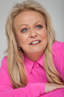 Jacki Weaver picture G751986