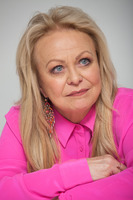 Jacki Weaver picture G751987