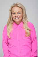Jacki Weaver picture G751990