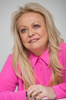 Jacki Weaver picture G751992