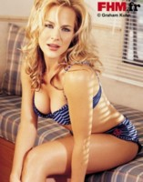 Julie Benz picture G75231