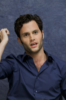 Penn Badgley picture G752414