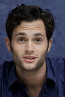 Penn Badgley picture G752422