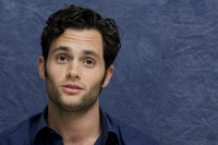 Penn Badgley picture G752432