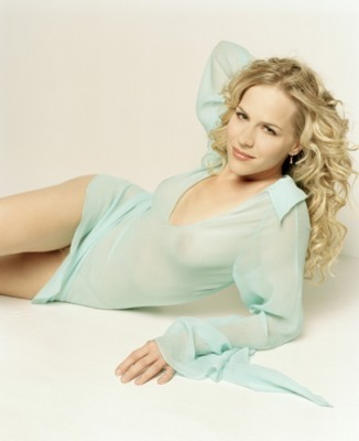 Julie Benz poster G75245