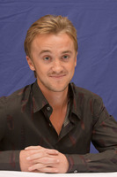 Tom Felton picture G752465