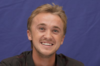 Tom Felton picture G752466