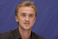 Tom Felton picture G752467