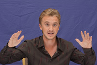 Tom Felton picture G752468