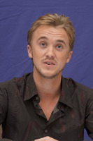 Tom Felton picture G752469