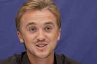 Tom Felton picture G752470