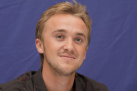 Tom Felton picture G752471