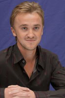 Tom Felton picture G752472