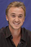 Tom Felton picture G752473