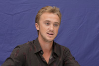Tom Felton picture G752474