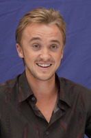 Tom Felton picture G752475