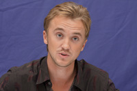 Tom Felton picture G752477