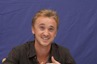 Tom Felton picture G752478
