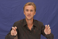 Tom Felton picture G752479