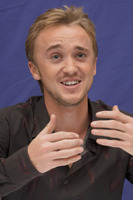 Tom Felton picture G752480