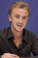 Tom Felton picture G752481