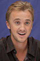 Tom Felton picture G752482